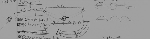 NFL Draft Cap Sketches/Styleframes/Animatic desktop 2