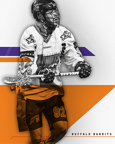 2017 Buffalo Bandits Campaign Treatment Process 3 desktop
